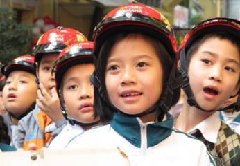 yamaha-vietnam-bosshelmet