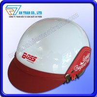 Mũ Bảo Hiểm Boss ATN04-DA/167