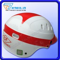 COFIDEC ATN9.1/250