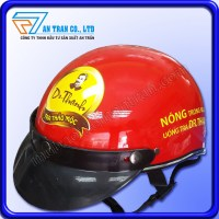 Dr Thanh ATN04/255