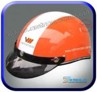 Mũ Bảo Hiểm Vietnamobile ATN04-KH54