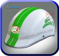 Mũ Bảo Hiểm Wonderfarm ATN11-KH57
