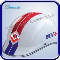 Mũ Bảo Hiểm BIDV ATN11-KH27