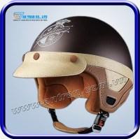 Mũ Bảo Hiểm Xuất Khẩu ATN-XK63