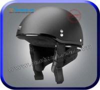 Mũ Bảo Hiểm Xuất Khẩu ATN-XK64