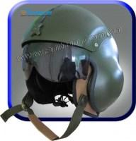 Mũ Bảo Hiểm Xuất Khẩu ATN-XK35