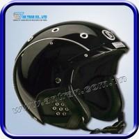 Mũ Bảo Hiểm Xuất Khẩu ATN-XK50