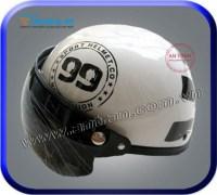 Mũ Bảo Hiểm Xuất Khẩu ATN-XK61