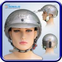 Mũ Bảo Hiểm Boss Nửa Đầu ATN03/156