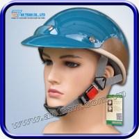 Mũ Bảo Hiểm Boss ATN04-N/164