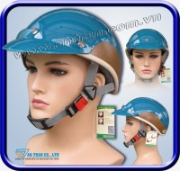 Mũ Bảo Hiểm Boss ATN04-N/139