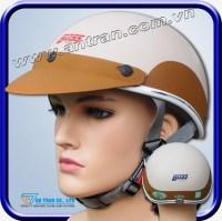Mũ Bảo Hiểm BOSS ATN04-N/107