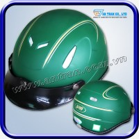 Mũ Bảo Hiểm Boss ATN09/155