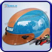 Mũ Bảo Hiểm BOSS ATN11-3HD/161
