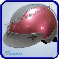 Mũ Bảo Hiểm BOSS ATN11-3HD/114