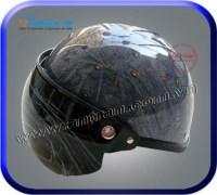 Mũ Bảo Hiểm Xuất Khẩu ATN-XK60