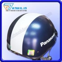 PANASONIC ATN04/266