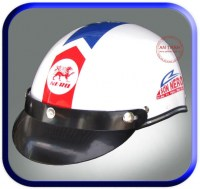Mũ Bảo Hiểm Sơn Nero 94 | Model ATN04