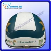 Vietnam Airline ATN04-3.3/1