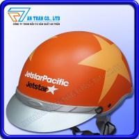 JETSTAR PACIFIC ATN04/260