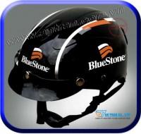 Mũ Bảo Hiểm BlueStone ATN3.2-KH47