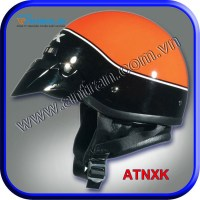 Mũ Bảo Hiểm Xuất Khẩu ATN-XK67