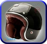 Mũ Bảo Hiểm Xuất Khẩu ATN-XK58