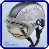 Mũ Bảo Hiểm Boss ATN11K-3HD/69