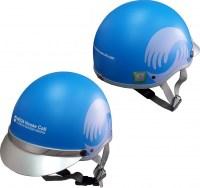 Mũ Bảo Hiểm Quảng Cáo MD24