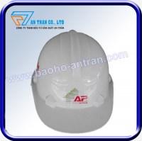 Mũ bảo hộ An Phong